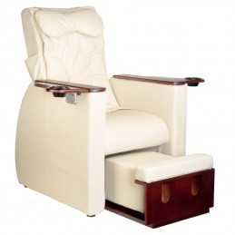 SPA CHAIR FOR PEDICURE WITH...
