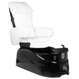 PEDICURE SPA ARMCHAIR...