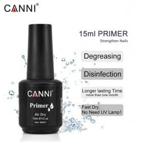 15ml Canni Primer