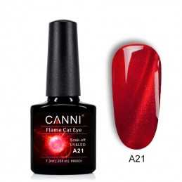 A21 Canni Cat Eyes