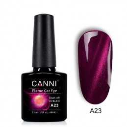 A23 Canni Cat Eyes