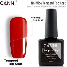 7.3ml Tempered Top Coat