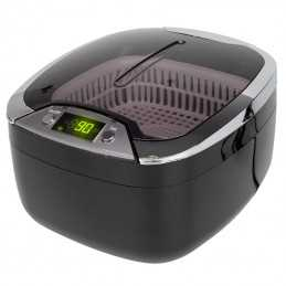 ULTRASONIC CLEANER ACD-7920...