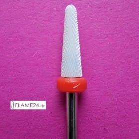 """Ceramic nail drill bit fine """"Cone"""""""