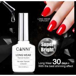 18ml CANNI LONG WEAR...