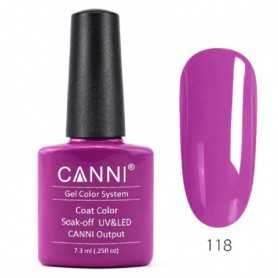 LED UV GEL Polish 7.3ml