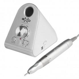Фрезерный станок EXO Silent SX7. Красивый дизайн и бесщеточная ручка