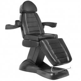 ELECTRIC COSMETIC ARMCHAIR....