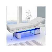 SPA COSMETIC BED