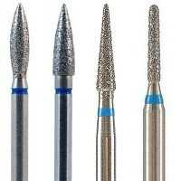 Find best Carbide Nail Bit or Set!  We offer only professional tools.